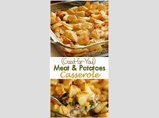 6695 best Angela's Recipes images on Pinterest