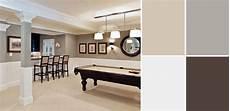 a palette guide to basement paint colors basement colors basement paint colors basement painting