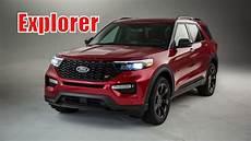 ford explorer 2020 release date 2020 ford explorer fx4 2020 ford explorer road