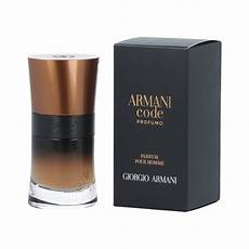 armani giorgio armani code profumo eau de parfum uomo 30