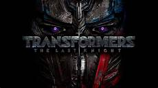 transformer the last transformers the last wallpapers images photos