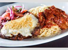 Pasta Menu   Best Pasta Dinner in Scottsdale   Vito's Pizza