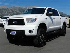 automobile air conditioning service 2010 toyota tundramax head up display purchase used 2007 toyota tundra sr5 trd leather crewmax cab pickup 4 door 5 7l custom in