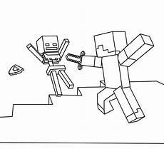 Minecraft Malvorlagen Terbaik 10 Besten Mindcraft Bilder Auf Minecraft