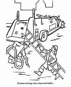 ladder truck coloring pages coloring coloring pages
