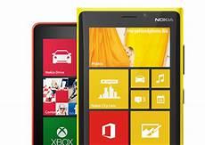 Daftar Harga Hp Nokia Bulan Oktober 2014 Gratisan69
