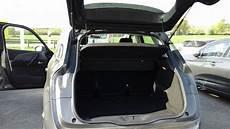 Citroen C4 Picasso 1 6 E Hdi Business 115 Cv 224 Top Garage