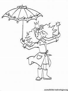 Gratis Malvorlagen Regenschirm Gratis Malvorlagen Regenschirm Kinder