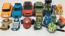 mainan tobot y z k smartkey legend hero changer robot toys youtube