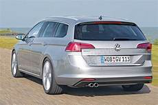 2018 Vw Golf To Shed 35 70 Kg Continue On Mqb