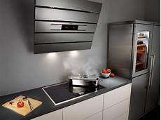 Montagehöhe Dunstabzugshaube Kopffrei - aeg x66453mv0 angled 60cm stainless steel designer cooker