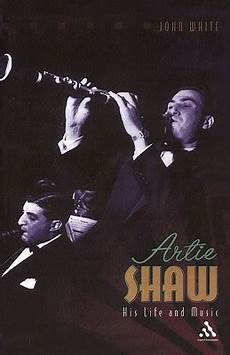 forex amazon books list of uk zip codes artie shaw his life and music bayou jazz lives