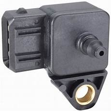 boost pressure sensor for bmw 1 3 5 7 series x3 x5
