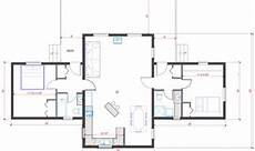 open concept house plans one story 26 spectacular one story open concept house plans home