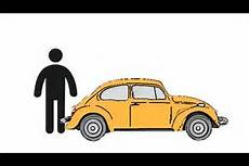 Auto Anmelden Was Brauche Ich Und Wie Gehe Ich Vor