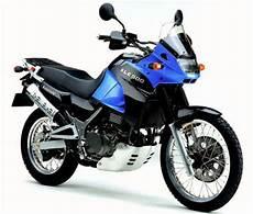 permis a2 quelle moto quelle moto permis a2 motos essais achats conseils
