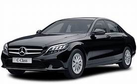 Mercedes Benz C Class Price In India Images Mileage