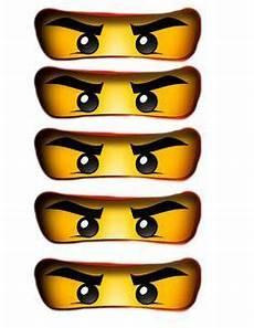 Ninjago Malvorlagen Augen Jungen Die 9 Besten Bilder Ninjago Ninjago Ausmalbilder