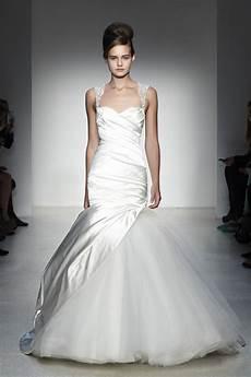 Kenneth Pool Wedding Gowns