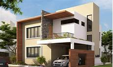 modern house colours exterior south africa zion star