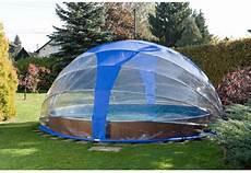dome pour piscine hors sol abri de piscine hors sol comprendrechoisir