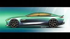 2019 bmw coupe 2019 bmw m8 gran coupe