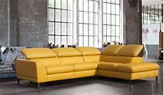 altoni divani maxim altoni