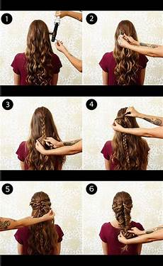 20 adorable hairstyles for school