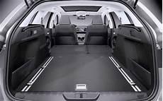 voiture coffre plat volume du coffre 3008 essai peugeot 3008 notre avis sur le nouveau 3008 2016 photo 3 l 39 argus