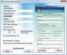 download best hacking softwares learn how to earn online 100 top hacking tools