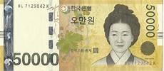 Travelog Kaki Jalan Jom Belajar Sejarah Korea Selatan