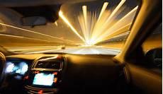 assurance auto apr 232 s r 233 siliation pour alcool 233 mie pas ch 232 re