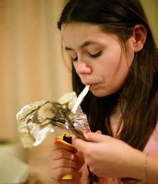 pille und rauchen colorado s heroin trend