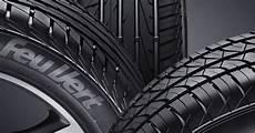 pneu chez feu vert route occasion feuvert pneu