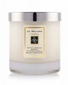 jo malone kerze jo malone white mint home candle 7 oz