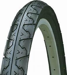 kenda k838 slick wire bead bicycle tire blackwall 26