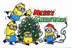 merry christmas cartoon images free download clipartmag