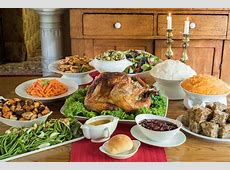Fall Season Catering Food Specials and Deals at Kiss the Cook