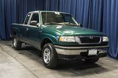 car owners manuals for sale 1999 mazda b series plus electronic toll collection used 1999 mazda b2500 rwd truck for sale 38863m
