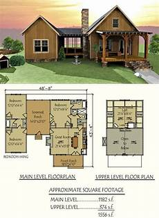 small dog trot house plans dog trot house plan dogtrot home plan by max fulbright