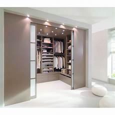 Porte Armoire Sur Mesure Rangement Sur Mesure 224 Portes Coulissantes Dressing