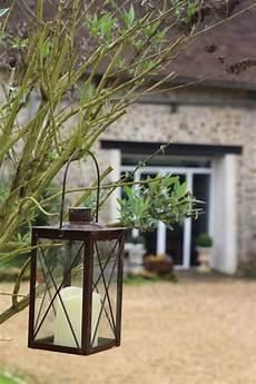 Week End Nature En Chambre D H 244 Te Rambouillet La Grange