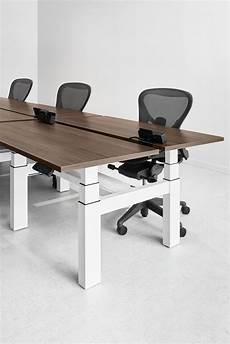 home office furniture montreal sit stand desks stations we ve made for shopify in