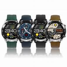 Servo Blood Pressure Oxygen Monitor Wristband servo c2 blood pressure oxygen monitor wristband curved