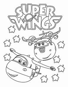 free printable wings coloring pages ausmalbilder