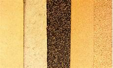 sous couche parquet liege bien choisir la sous couche de votre sol maclou
