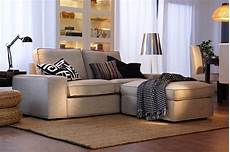 Ikea Living Room Modern Living Room Other By Ikea