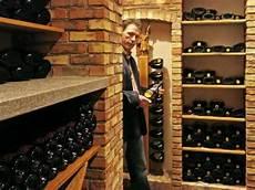 Weinkeller Vinothek Und Innenausbau