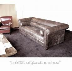 divani in pelle vintage divano murtarelli salotti design morfeo scontato 61