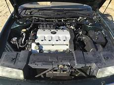 car engine repair manual 1992 cadillac allante transmission control indy pace car edition 1992 cadillac allante